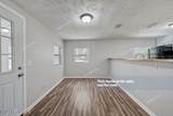 2226 4TH Ave - Photo 23