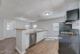 2226 4TH Ave - Photo 24