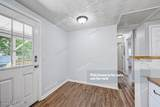 2226 4TH Ave - Photo 26
