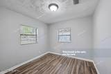 2226 4TH Ave - Photo 27