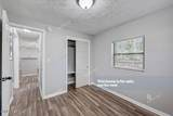 2226 4TH Ave - Photo 28