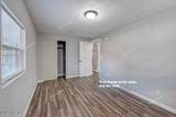 2226 4TH Ave - Photo 29