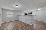 2226 4TH Ave - Photo 5
