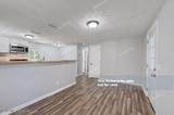 2226 4TH Ave - Photo 6