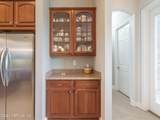 55290 Country Trail Dr - Photo 13