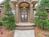 55290 Country Trail Dr - Photo 2
