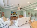 55290 Country Trail Dr - Photo 20