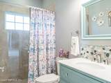55290 Country Trail Dr - Photo 21