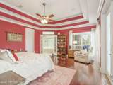55290 Country Trail Dr - Photo 24