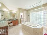55290 Country Trail Dr - Photo 25