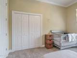 55290 Country Trail Dr - Photo 28