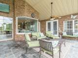 55290 Country Trail Dr - Photo 36