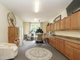 55290 Country Trail Dr - Photo 42