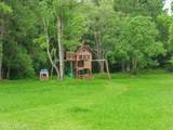 55290 Country Trail Dr - Photo 45