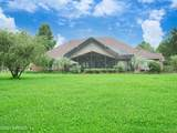 55290 Country Trail Dr - Photo 46