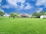 55290 Country Trail Dr - Photo 47