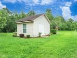 55290 Country Trail Dr - Photo 48