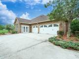 55290 Country Trail Dr - Photo 49