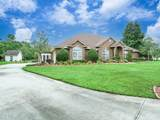 55290 Country Trail Dr - Photo 52