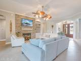 55290 Country Trail Dr - Photo 8