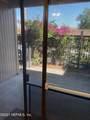 7760 Las Palmas Way - Photo 18