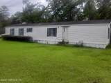8165 Ivey Hodges Rd - Photo 1