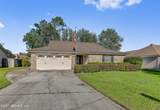 10605 Inverness Dr - Photo 1