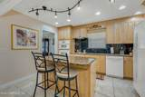 10605 Inverness Dr - Photo 10