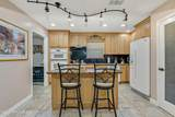10605 Inverness Dr - Photo 11