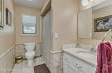 10605 Inverness Dr - Photo 14