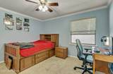 10605 Inverness Dr - Photo 15