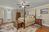 10605 Inverness Dr - Photo 16