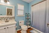 10605 Inverness Dr - Photo 18