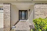 10605 Inverness Dr - Photo 2