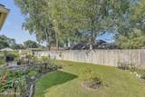 10605 Inverness Dr - Photo 24