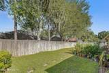 10605 Inverness Dr - Photo 25