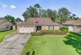 10605 Inverness Dr - Photo 26