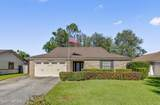 10605 Inverness Dr - Photo 28