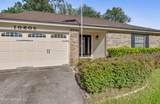 10605 Inverness Dr - Photo 29