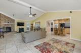 10605 Inverness Dr - Photo 4