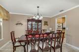 10605 Inverness Dr - Photo 8