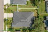 12555 Westberry Manor Dr - Photo 10