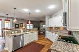 12555 Westberry Manor Dr - Photo 11