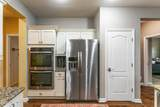 12555 Westberry Manor Dr - Photo 13