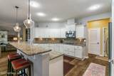 12555 Westberry Manor Dr - Photo 14