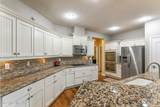 12555 Westberry Manor Dr - Photo 18