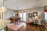 12555 Westberry Manor Dr - Photo 21