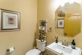 12555 Westberry Manor Dr - Photo 26