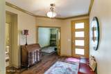 12555 Westberry Manor Dr - Photo 28