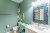 12555 Westberry Manor Dr - Photo 37